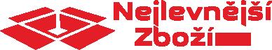 Logo partnera Nejlevnější Zboží.cz